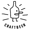 Lille Craft Beer
