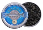 AKI Selection Caviar 100g