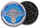 AKI Selection Caviar 200g