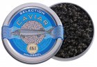 AKI Selection Caviar 500g