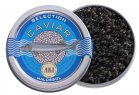 AKI Selection Caviar 50g