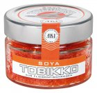 AKI Tobikko Fliegenfischrogen Orange 45g