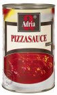Adria Pizzasauce 4250ml