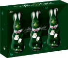 After Eight Osterhasen 3St/60g