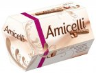 Amicelli 18St/225g