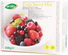 Ardo Fruit Berry Mix Beerenteller TK 300g