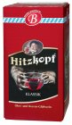 Bavaria Hitzkopf Glühwein Klassik Bag-in-Box 9% vol 10l