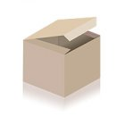 Ben & Jerry's Blondie Brownie Core Eiscreme TK 465ml, Fairtrade