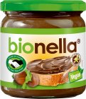 Bionella Bio Nuss-Nougat-Creme 400g