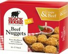 Block House Beef Nuggets TK 300g