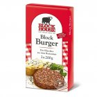 Block House Block Burger Patties TK 2St/400g