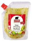 Block House Salat Dressing Italian 250ml