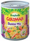 Bonduelle Goldmais Bunter Mix 265g/425ml