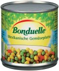 Bonduelle Goldmais Mexiko Mix 280g/300g