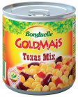 Bonduelle Goldmais Texas Mix 425ml