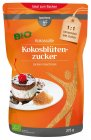 Borchers Bio Kokosblütenzucker 275g