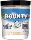 Bounty Brotaufstrich 200g