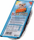 Bussy Mix Schleck-Drinks 10 Ice Pops Wassereis 10x0,03l
