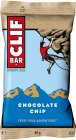 CLIF Bar Energie-Riegel Schokoladenchips 68g