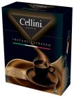 Cellini Espresso Sticks 20x1,8g