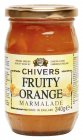 Chivers Fruity Orange Marmelade 340g