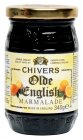 Chivers Olde English Marmelade 340g