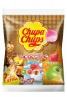 Chupa Chups The Best Of Lollipops 250St