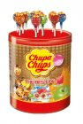 Chupa Chups The Best Of Lollipops 50St