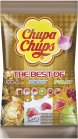 Chupa Chups The Best Of Nachf.120St 1440g