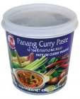 Cock Currypaste Panang 400g