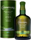 Connemara Irish Whiskey Peated Single Malt 40% Vol. 0,7l
