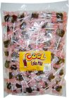 Cool Cola Mix Lollies 200St 1Pkg
