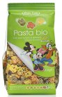 Dalla Costa Bio Pasta Spinat Tomate Mickey Mouse 300g