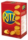 De Beukelaer Ritz Cracker 200g