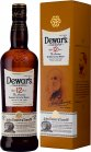 Dewar's Blended Scotch Whisky Aged 12 Years 40% Vol. 0,7l