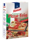 Diamant Italiano Pizza Teig 385g