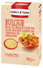 Double Elephant Bulgur 500g