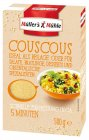 Double Elephant Couscous 500g
