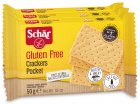 Dr.Schär Crackers Pocket glutenfrei 3St/150g