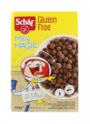 Schär Milly Magic Kakao-Cerealien glutenfrei 250g