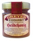 Dreyer Exquisit Heidehonig 250g
