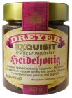 Dreyer Exquisit Heidehonig 500g