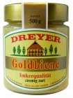 Dreyer Goldbiene Honig 500g