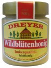 Dreyer Wildblütenhonig 500g