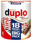 Duplo Big Pack 18St