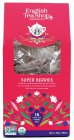 English Tea Shop Bio Super Berries Tee 15Bt/30g