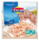 Escal White Tiger Garnelen TK 300g