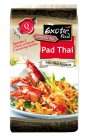Exotic Food Pad Thai Nudeln 300g