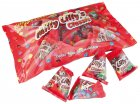 FDF Milly Lilly's Multipack 13x14g