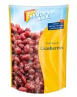 Farmer's Snack Cranberries Früchte 200g